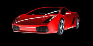 Auto - Sports Car