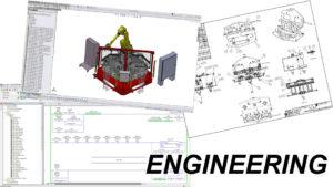 Miller Tool - Engineering