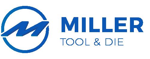Miller Tool & Die