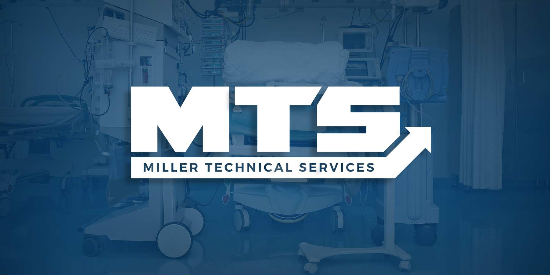 Miller Technical Services